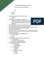 Cuestionario Final Administrativo..docx