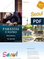 2019 Seoul Official Tourist Guide.pdf