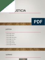 Proyecto-Enfasis Juan Trujillo-Johan Najar