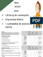FRACCIONES 4º 2047.docx