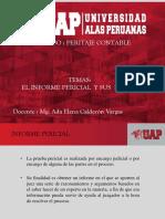 EL INFORME PERICIAL Y SUS PARTES.pptx