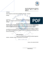 SOLICITO CAMBIO DE SALÓN.docx