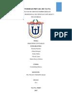 Monografia-Elemento 1.docx