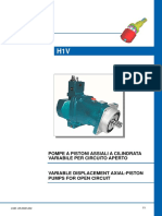 h1v-catalogue.pdf