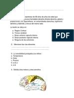1examen practico.docx