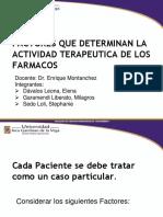 BIOFARMACIA EXPOSICION 04.04.19.pdf