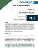 157-A-UTILIZAÇÃO-DO-LODO-ATIVADO-NAS-ETE's.pdf