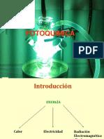 fotoquimica