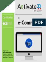 Ciberseguridad Eoi Activate 2019 v2