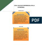 Aplicacion De Derivadas.docx