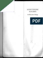 LAS CINCO TENTACIONES DE UN GERENTE(1).pdf