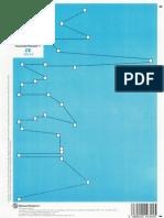 MMPI-2. Plantillas de Respuestas. Escalas Clínicas Reestructuradas
