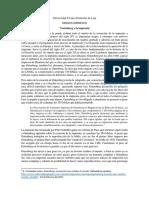 medios impresos gurtenberg y la imprente.docx
