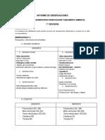 Informe  Observaciones.docx