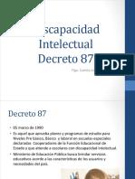 DI_decreto 87