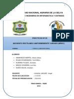 FISICA 6.docx