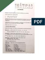 SOLO MATEMATICAS.docx