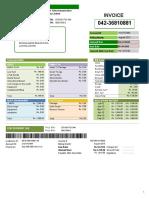 283317954-ptcl-bill-new-format.pdf