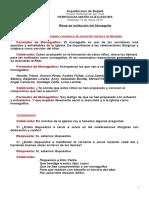 Consagracion de Monaguillos (1)
