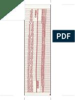ESCALIMETRO-para-trazar-patrones-de-moda-miniatura.pdf