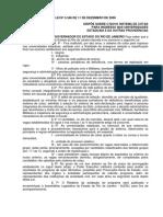 Lei-5.346-de-2008