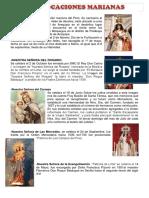 ADVOCACIONES MARIANAS EN EL PERÚ1.docx