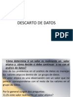 Descarto de datos.pdf