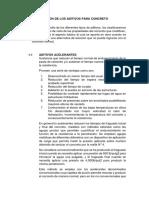 CLASIFICACIÓN DE LOS ADITIVOS PARA CONCRETO.docx