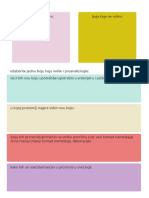 DSDnedelja1_template3_boje.pdf