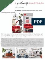 DSDnedelja1_predavanje2_stilovi.pdf