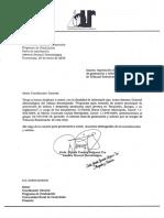 TESIS FINAL GRUPO GLENDA CHACON Y MIRIAN CARIAS.docx