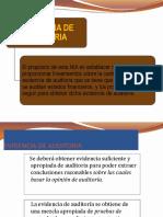 2. EVIDENCIA auditoria.pptx