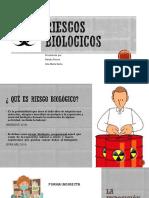 Expo- Riesgos Biologicos (1)