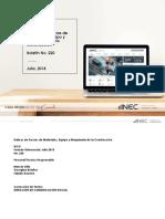 ipco_220_Julio_2018.pdf