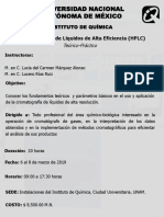 2. HPLC_2019-2