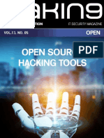 Open Source Hacking Tools.pdf