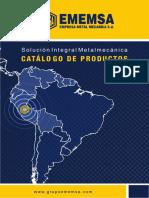 catálogo Ememsa 2014.pdf
