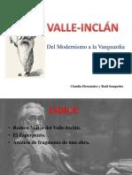 Presentación1Valleinclan