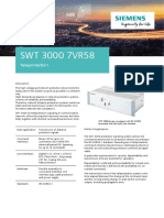 20181212 SWT 3000_Steckbrief