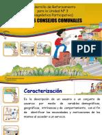 dx y caractrerizacion.ppt