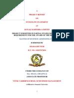 FUND FLOW STATEMENT- KOTAK MAHINDRA.docx