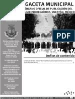 Nomras Tecnicas Complementarias para el Proyecto Arquitectonico.pdf