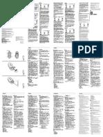 Pioneer SR-100.pdf