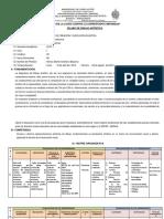 SILLABUS 2019 - I.docx