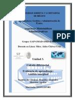 MAD_U4_EAFFFFF.docx