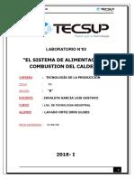 LABORATORIO TECNOLOGIA INDUSTRIAL N°01 - copia.docx