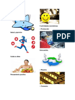 4 Hábitos saludables.docx