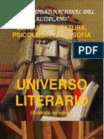 FONDO TAPA LITERATURA.docx