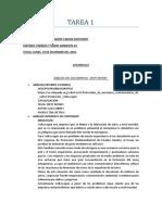 ANÁLISIS DEL DOCUMENTAL ¨DIRTY MONEY¨_OJEDA BUSTAMANTE CARLOS.docx