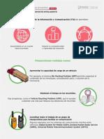 Documento Apuntes Termodinámica 2012